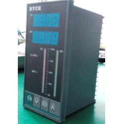 手操器DFQA500RS232_百特仪表_手操器图片