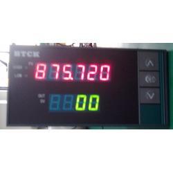 XML5306666VP-百特XML5306666VP-仪表图片