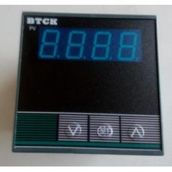 XMZ5010V 百特仪表 数显表XMZ5010V图片