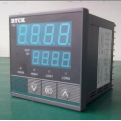 XMJ5060FP 陕西百特 XMJ5060FP流量仪表图片