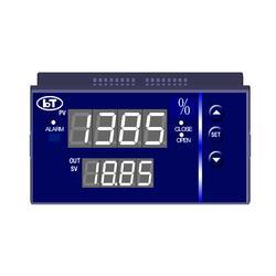 操作器,百特仪表,厂家直销操作器DFD506图片