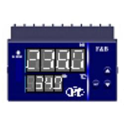 操作器DFQ566RS232、操作器、百特仪表图片