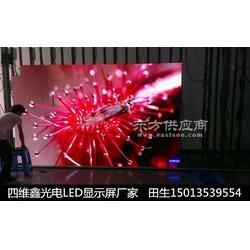 P3户内表贴LED显示屏www.szswxled.com图片