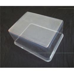 亚克力食品盖子盆子盘子_亚克力_丹羽有机玻璃(查看)图片