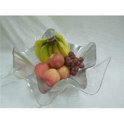 亚克力-亚克力糖果盘罩子-丹羽有机玻璃(优质商家)图片