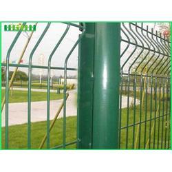 优质框架护栏,框架护栏,巨人护栏(查看)图片