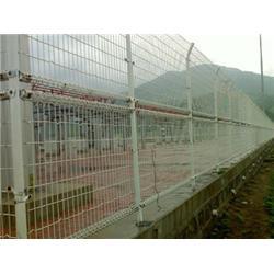 隔离栅作用,德明护栏(在线咨询),隔离栅图片