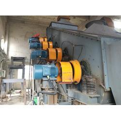 华星机械(图)|强力高幅筛生产厂家|强力高幅筛图片
