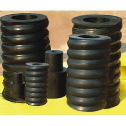复合弹簧报价-复合弹簧-华星机械质量好图片