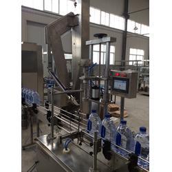 旋盖机图纸|青州鲁泰机械(在线咨询)|陕西旋盖机图片