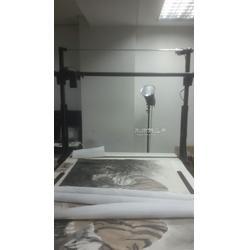 瓷砖扫描仪,图书馆,博物馆,墙纸业等多用途扫描仪图片