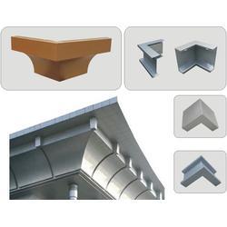龙标建材(多图),铝单板干挂吊顶,滨州铝单板图片