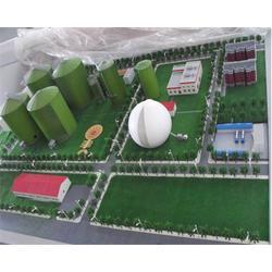 艾格瑞环保(图)|沼气发酵产物|沼气发酵图片