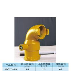 全自动给水设备,九州通给水设备,给水设备图片