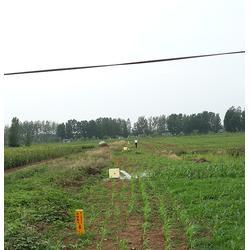 灌溉设备产量_九州通给水设备_灌溉设备图片