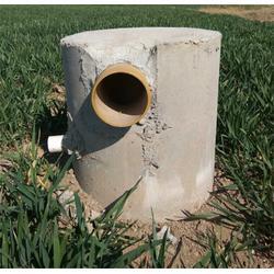 東營給水設備-給水設備生產廠家-九州通給水設備圖片