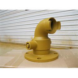 给水栓、九州通给水设备、快速给水栓图片