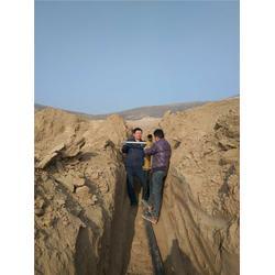 灌溉给水装置-给水装置-九州通给水设备图片