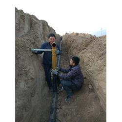 九州通给水设备厂家-节水给水栓设备公司-泰安节水给水栓设备图片