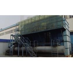 蓄热式热力催化设备废气处理、新星机械设备公司、有机废气处理图片