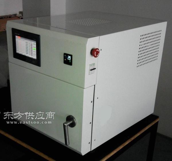 科研实验专用工业微波炉价格
