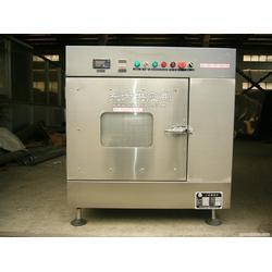 供应微波烧结炉 微波焙烧设备 微波高温烧结实验炉图片