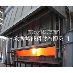 铝合金熔炼炉多少钱图片