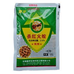 广州祥宇科技灭红火蚁可靠产品|红火蚁饵剂|?康宇杀红火蚁饵剂图片