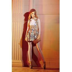 欧美风格女装库存 卡缇服饰商行(在线咨询) 女装图片