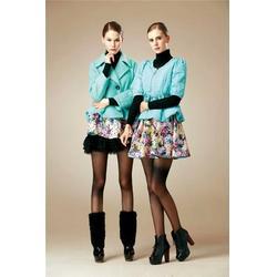 卡缇服饰商行(图)|冬季服装|冬季服装图片