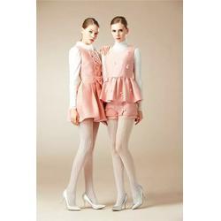 韩版女装折扣|卡缇服饰商行(在线咨询)|女装折扣图片