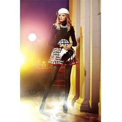 杭州女装,卡缇服饰商行(在线咨询),女装图片