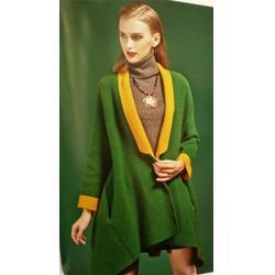 太平鸟女装加盟,卡缇服饰商行(在线咨询),女装加盟图片