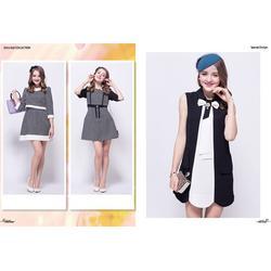 卡缇国际女装折扣 卡缇服饰商行(在线咨询) 卡缇国际图片