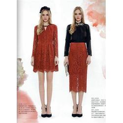 洋装报价、卡缇服饰商行、四川洋装图片