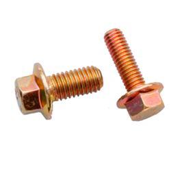 扭剪型高强螺栓,鹏驰螺丝(在线咨询),螺栓图片