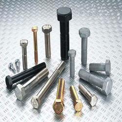 外六角螺栓、鹏驰螺丝、8.8外六角螺栓图片