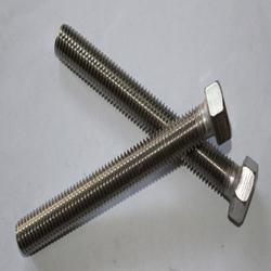 8.8级外六角螺丝、鹏驰螺丝(在线咨询)、外六角螺丝