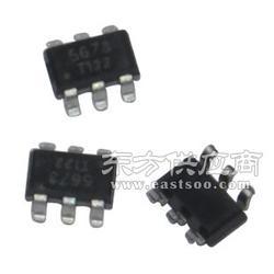 CX5815D高精度LED 驱动控制器图片