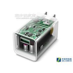 AC/DC方案商 5V1A过认证芯片CX7501/CX7502图片