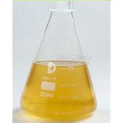 净洗剂奉贤可剥胶、威马科技专业大厂家、水性可剥胶图片