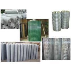 电焊网片|电焊网|德明护栏(图)图片