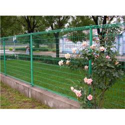 公路护栏网|公路护栏|德明护栏(查看)图片