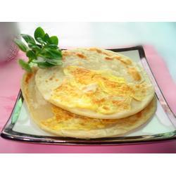 食润小吃培训,早餐鸡蛋灌饼培训,鸡蛋灌饼培训图片