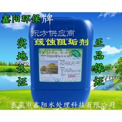 多功能殺菌滅藻劑抑藻劑 市場圖片