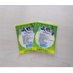 南京莱普诺(图),超市用食品袋,镇江市食品袋图片