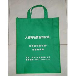 无纺布袋、南京莱普诺(在线咨询)、南京市无纺布袋图片