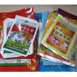 南京市食品袋-食品袋-南京莱普诺(优质商家)图片