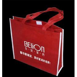 環保袋 訂制環保袋加工 南京萊普諾(優質商家)圖片