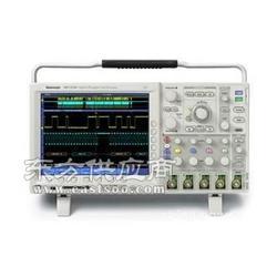 收购销售二手示波器TDS5054C图片